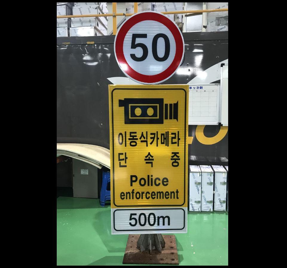 주간 900+1000x1700 (수정).JPG